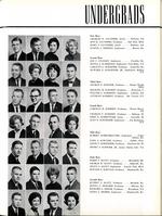 1964334_tb