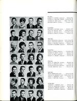 1964335_tb
