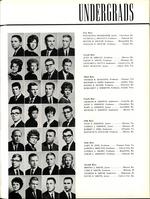 1964336_tb