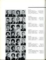 1964337_tb