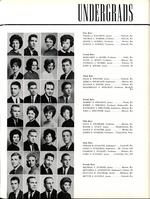 1964338_tb