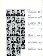 1964339_tb