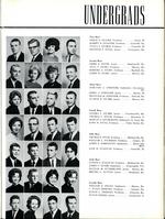 1964340_tb