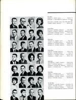 1964341_tb