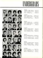 1964342_tb