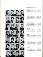 1964343_tb