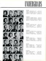 1964344_tb