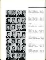 1964345_tb