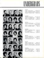 1964346_tb
