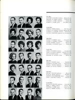 1964347_tb