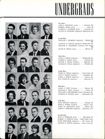 1964348_tb