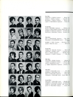 1964349_tb