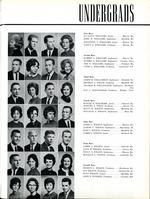 1964350_tb