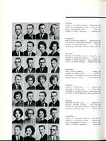 1964351_tb