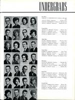 1964352_tb