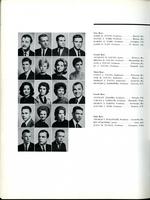 1964353_tb