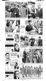 Page_10-hc-jun2_tb