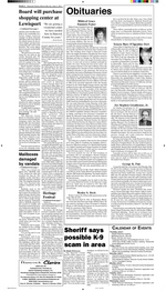 Page_2-hc-jun2_tb