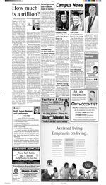 Page_4-hc-ju2_tb