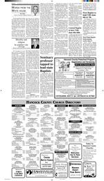 Page_6-hc-jun2_tb