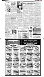 Page_8-hc-jun2_tb