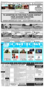 70195_lexington_09-01-2012_lexheraldleader_state_1st_d_02_tb